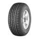 Celoroční pneu 255/70 R16 111T