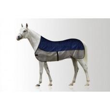 Chladící deka pro koně