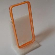 Pouzdro pro iPhone 5