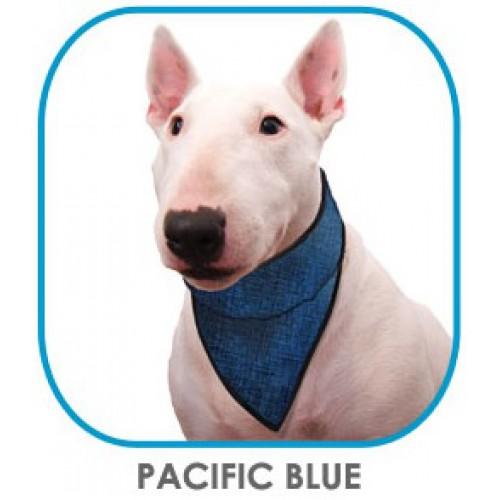 6424a2cd588 Chladící šátek pro psy pbxs