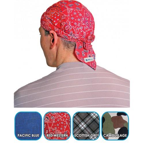 e5d06487df2 Chladící šátek cam